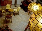 Hotel il Nespolo Casamicciola Terme