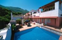 Offerte Hotel il Nespolo Casamicciola Terme
