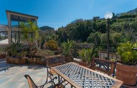 Vacanze presso Il Nespolo Hotel Casamicciola Terme