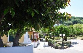 Last Minute Hotel La Marticana Ischia