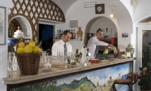 Parco Hotel Terme Villa Teresa Forio di Ischia