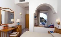 Last Minute Parco Hotel Terme Villa Teresa Forio di Ischia