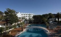 Offerte Parco Hotel Terme Villa Teresa Forio di Ischia