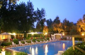 Offerte Residence Aegidius Ischia