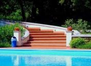Vacanze presso Residence Aegidius Ischia