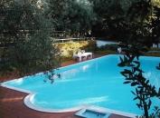 Residence Aegidius Ischia