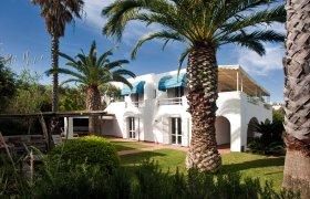 Residence Palummera Forio di Ischia