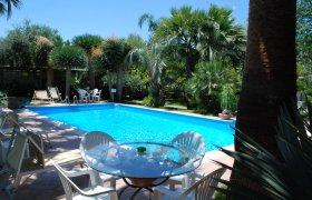 Last Minute Residence Villa Cristina Forio di Ischia