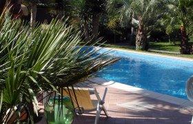 Offerte Residence Villa Cristina Forio di Ischia