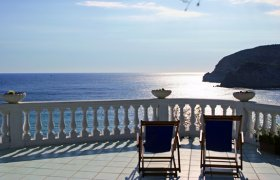 Last Minute Formula Cast Hotels (red) Ischia
