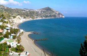 Ischia Offerte Hotel 3 stelle