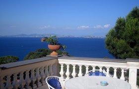 Vacanze presso Offerta Ischia formula Premium Forio di Ischia