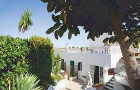 Vacanze presso Bed & Breakfast Villa Natalina Forio di Ischia