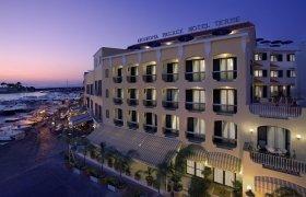 Offerte  Aragona Palace Hotel & SPA Ischia