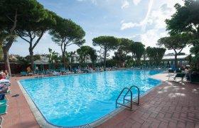 Grand Hotel delle Terme Re Ferdinando Ischia