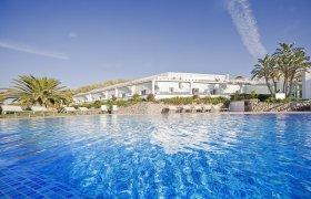 Offerte Hotel Albatros Forio di Ischia