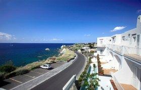 Vacanze presso Hotel Albatros Forio di Ischia
