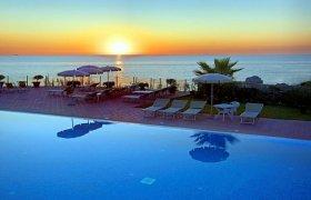 Last Minute Hotel Albatros Forio di Ischia