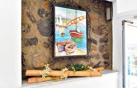 Last Minute Hotel Antonella Ischia