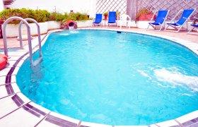 Hotel Antonella Ischia
