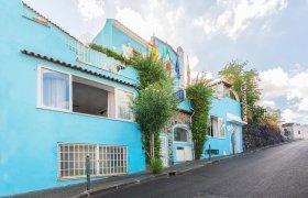 Offerte Hotel Antonella Ischia