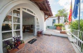 Vacanze presso Hotel Antonella Ischia