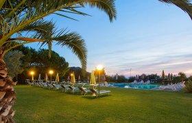 Last Minute Hotel Corona Forio di Ischia