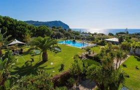 Offerte Hotel Corona Forio di Ischia