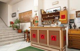 Offerte Hotel del Postiglione Ischia