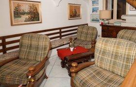 Hotel del Postiglione Ischia