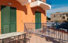 Last Minute Hotel del Postiglione Ischia