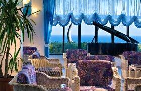 Hotel Grazia Alla Scannella Forio di Ischia