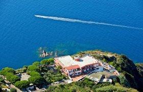 Offerte Hotel Grazia Alla Scannella Forio di Ischia