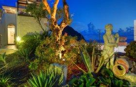 Last Minute Hotel Imperamare Forio di Ischia