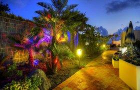 Vacanze presso Hotel Imperamare Forio di Ischia
