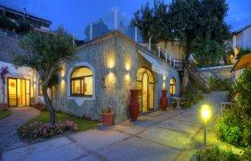 Offerte Hotel Imperamare Forio di Ischia