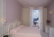 Hotel Loreley Sant' Angelo