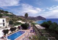 Vacanze presso Hotel Loreley Sant' Angelo
