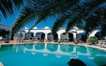 Offerte Hotel Lumihe Sant' Angelo