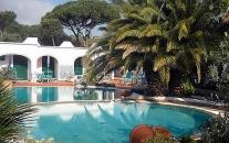 Vacanze presso Hotel Lumihe Sant' Angelo