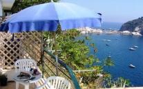 Last Minute Hotel Lumihe Sant' Angelo