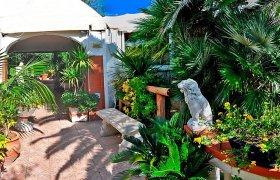 Offerte Hotel Mareco Resort Forio di Ischia