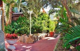 Vacanze presso Hotel Mareco Resort Forio di Ischia