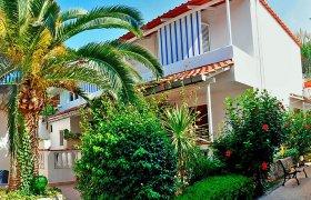 Last Minute Hotel Mareco Resort Forio di Ischia