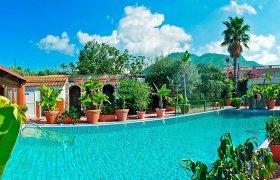 Hotel Mareco Resort Forio di Ischia