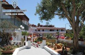 Offerte Mareco Resort Hotel Forio di Ischia