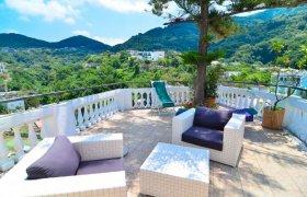 Vacanze presso Hotel Miramonte e Mare (red) Casamicciola Terme