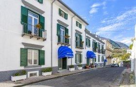 Offerte Hotel Miramonte e Mare (red) Casamicciola Terme