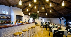 Hotel Parco Maria Terme Forio di Ischia