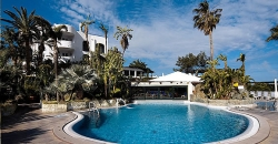 Offerte Hotel Parco Maria Terme Forio di Ischia